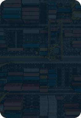 Merchant Partner Background